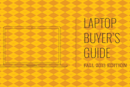 Engadget's laptop buyer's guide: fall 2013 edition