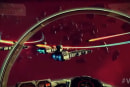 Hello Games searches the stars at VGX with No Man's Sky