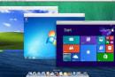 VMware launches VMware Fusion 6 and Fusion 6 Professional