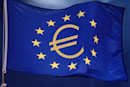 EU sets aside €6.4b for research and innovation grants