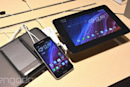 ASUS' PadFone X goes global: still a 5-inch to 8.9-inch transformer