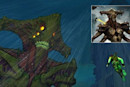 Champions Online dev blog goes behind-the-scenes of the Lemurian Invasion