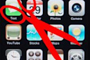iPhoneInterface hack gets you inside the phone