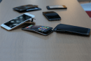 Consumer Reports weighs in on iPhone 6 bending