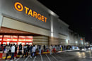 Target CEO steps down in aftermath of customer data breach
