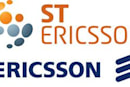 ST-Ericsson to pass off application processor business to STM, cut 1,700 jobs