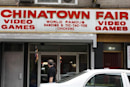 New York's Chinatown Fair arcade hits reset, plays a new game