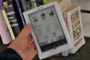 Sony Reader Pocket Edition (PRS-350SC) review