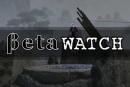 Betawatch: January 18 - 24, 2014