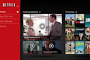 Netflix app for Windows 8 now available for download