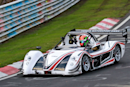 Toyota smashes EV record on Nurburgring, speed rivals gas-powered cars (video)