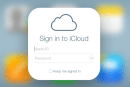 Apple's HIG in the iBookstore and other news for May 14, 2014