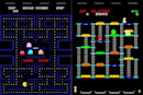 iPhone MAME project gets off the ground, performance doesn't