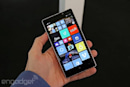 Nokia Lumia 930 hits the UK on July 17th with free wireless charging pad