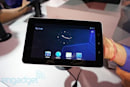 ViewSonic E70 tablet hands-on, seven-inches of Ice Cream Sandwich for $169 in March (video)