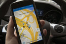 Waze now alerts you to nearby child abductions
