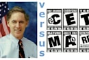 """Pols want """"Truth in Video Game Rating Act"""""""