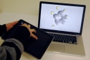 'Beautiful Modeler' app turns iPad into multitouch 3D sculpting device