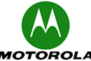 Motorola Mobility reports robust growth in last quarter, but predicts difficult times ahead