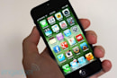 Cellcom to offer iPhone 5 for $149 and up starting Friday