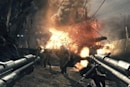 Wolfenstein: The New Order EU, AUS release dates brought forward for simultaneous launch