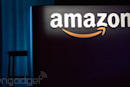 Amazon's riding the New York subway to speed up deliveries