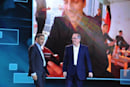 Motorola and Intel hold hands for multi-year, multi-device partnership, shipments start 2H 2012