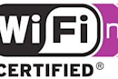802.11-2012 WiFi freshens up spec with 3.7GHz bands, mesh networking