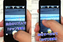 iPhone app makes learning to read music even less appealing (video)