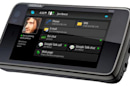 Nokia launching only one Maemo device in 2010?
