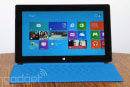 Microsoft is offering money for your old Surface (if you buy a new one)