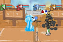 The Behemoth serves new Castle Crashers PS3 screens and video