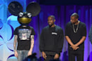 Tidal delivers desktop app, refreshed UI and student pricing