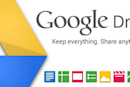 Google Drive mobile app updated, brings editing to iOS