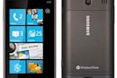 First Windows Phone 7 update not going smoothly for some Samsung handsets (update: Microsoft suggests temporary fix)