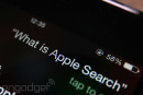 Is Apple planning its own search engine?