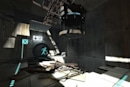 Portal 2 preview: the first five minutes