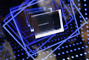 Flash-based drives may soon be as cheap as the spinning kind
