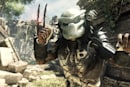 Call of Duty: Ghosts 'Devastation' DLC brings the Predator to Xbox Live today