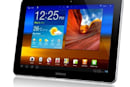 Samsung Galaxy Tab 10.1 coming to T-Mobile on October 26th, price remains a mystery