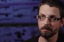 Saints Row creative director Jaros leaving Volition for Valve