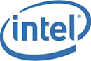 Intel pounds another nail in UWB's coffin