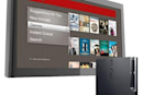 Netflix on PS3 goes disc-free, gets 1080p streaming and 5.1 surround sound (update)