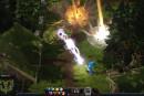 Players cast 97 million spells in Magicka: Wizard Wars