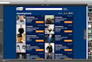 StubHub launches Spotify app for direct access to concert listings and tickets