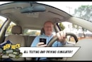 The Ben Heck Show kicks off season 3 by clamping down on texting while driving (video)