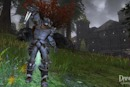 Darkfall's action-mode HUD to get some lovin' in July patch