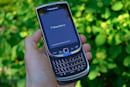 BlackBerry Torch 2 preview! (video)