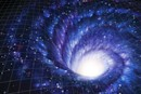 Scientists create a 'wormhole' for magnetic fields