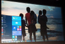 Windows 10 will reportedly come with a new, lighter web browser